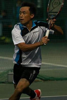 2012年全日本2回戦1