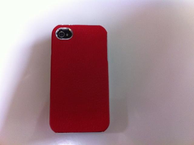iphone4case