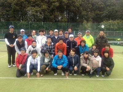 KIONキャンプ2012