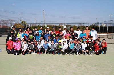 KIONキャンプ2013年1